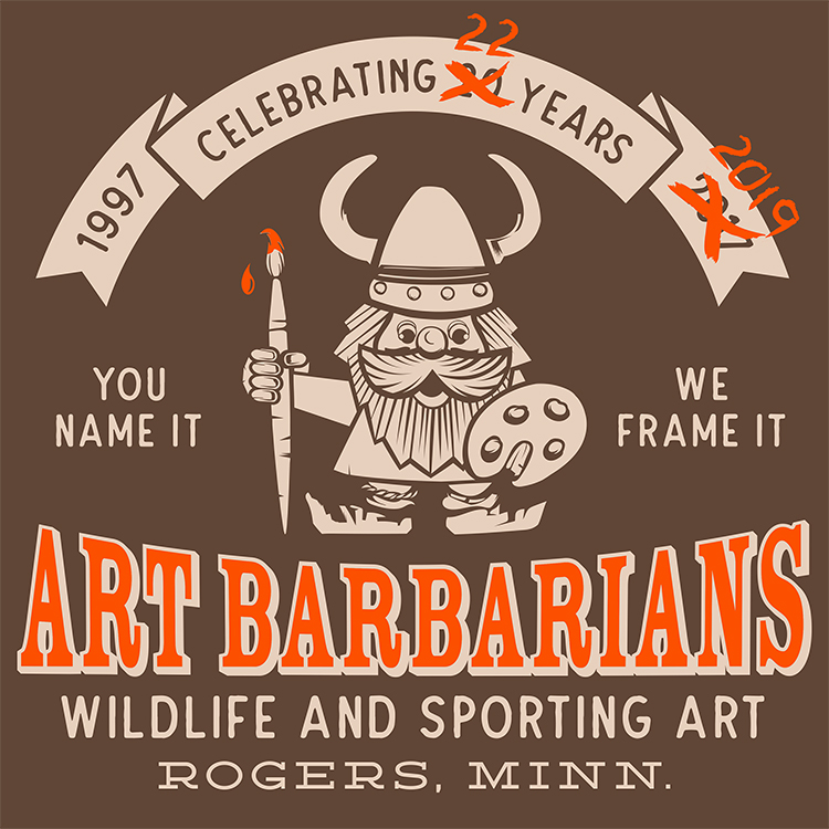 www artbarbarians com - /gallery2/images/171/
