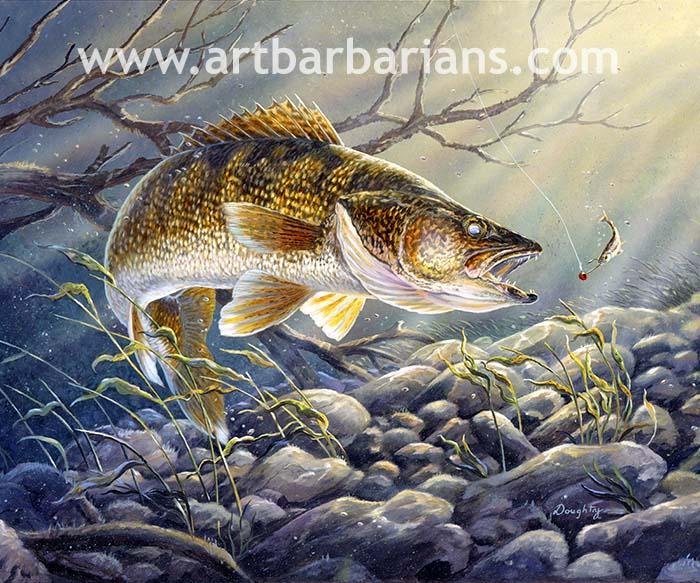 Wildlife art prints plus original paintings with a wide ...  Wildlife art pr...
