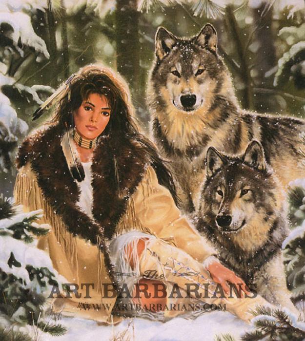 Marlene Dur ' Al Beauchamph Guardians%20II%20by%20Maija%20Large113204755