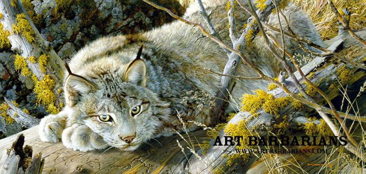 Wildlife artist carl brenders art prints for sale large517103550 jpg