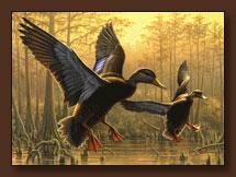 Purchase Joe Hautman Art Prints Online From Artbarbarians